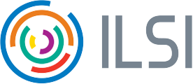 ILSI: International Life Sciences Institute
