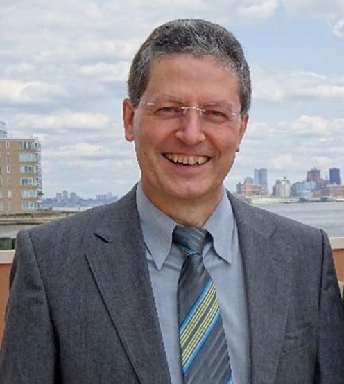 Dr. Schnabel