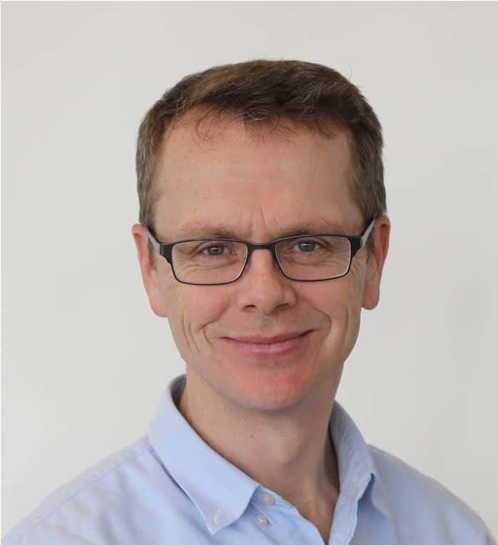 Prof. A. Hannan
