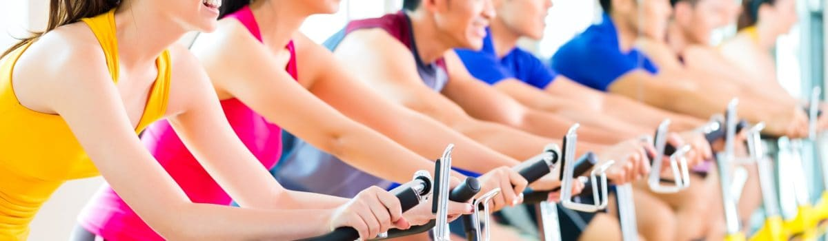 Symposium on Physical Activity & Optimal Performance – Status, Assessment and Programs