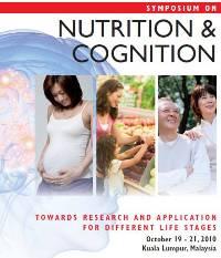 NutritionCognitionR