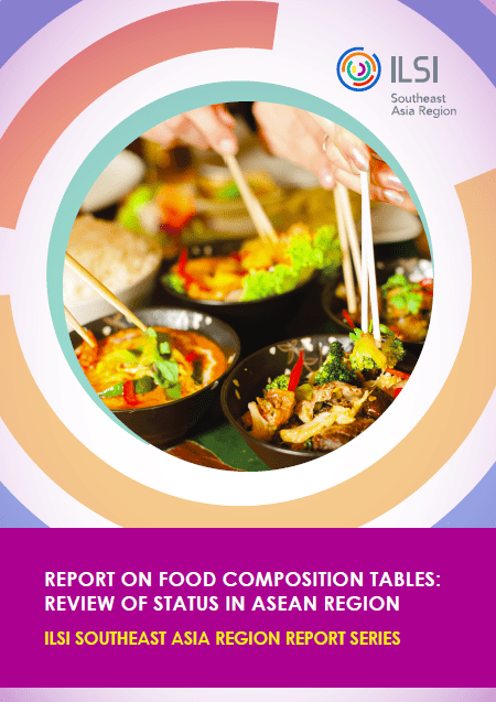 Cover of FCT Report 2017