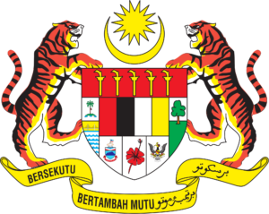 Food Safety and Quality Division, MOH, Malaysia