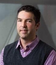 Dr. Nathan O'Callaghan's photo_edit2