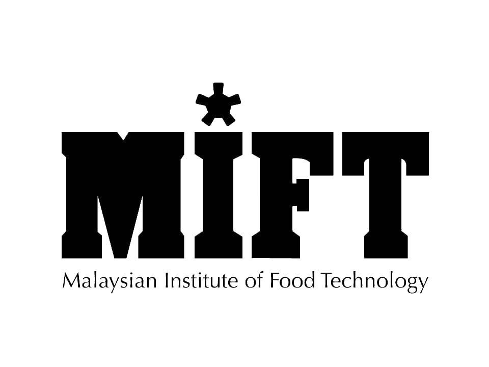 MIFT Logo