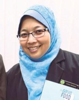 Dr Ainu photo web