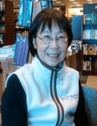Dr. Chor San Khoo photo