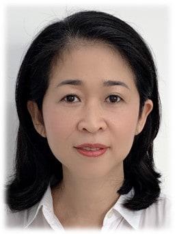 Nguyen Thi Phuong Trang