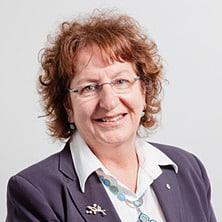 Prof. Sandra Capra