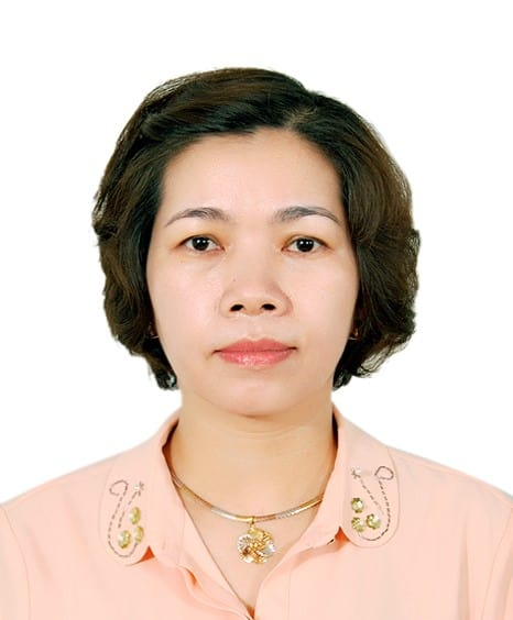 Tran Thuy Nga_Vietnam2