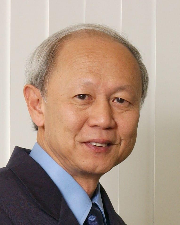 Prof. Teng