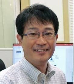 Prof. Kunisawa
