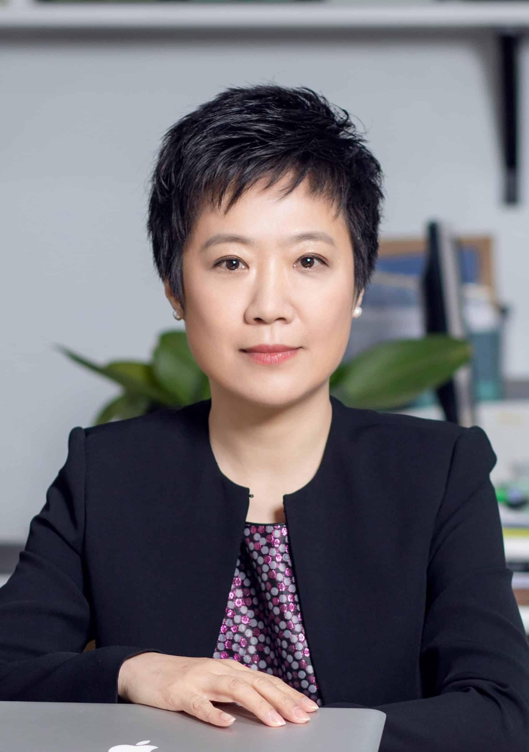 Prof. Wu20200229-2