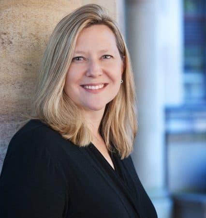Prof. Joan Leach_Photo