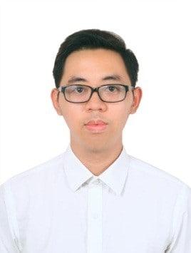 Mr. Truong