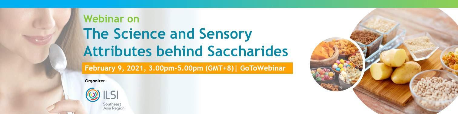 E-banner - Saccharides Webinar.d2