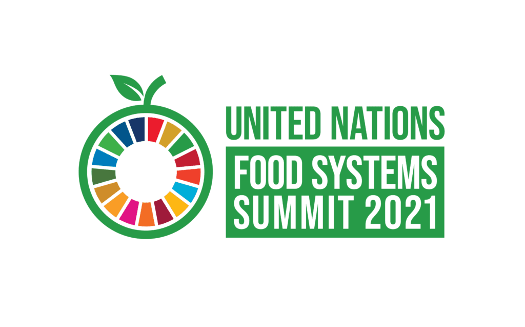 20-00066e_Food_Systems_Summit_Logo_Color_(1)
