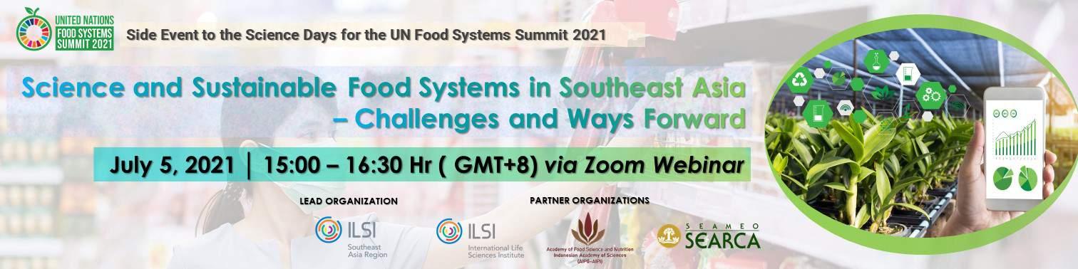 E-banner - UN FSS21 Side Event. final