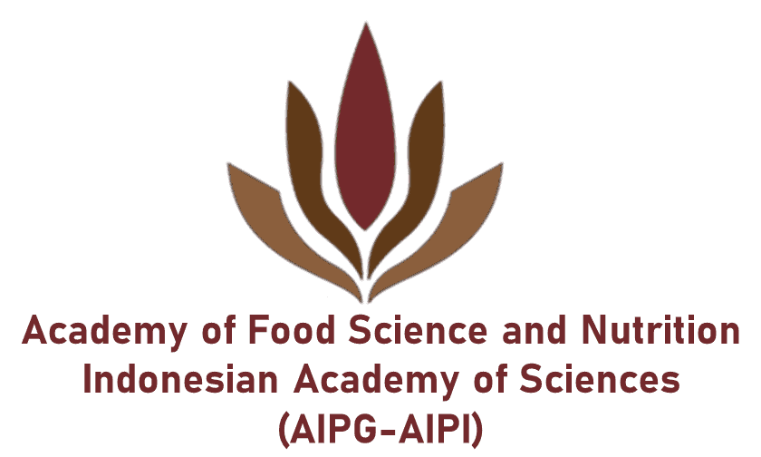 Logo AIPG-AIPI Eng