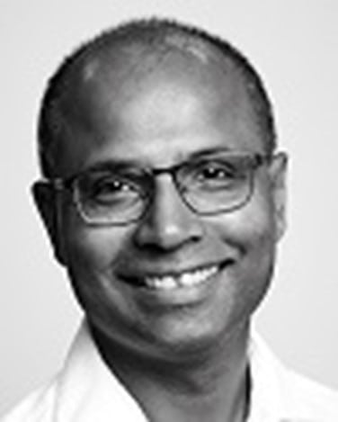 Prof. Brajesh Singh
