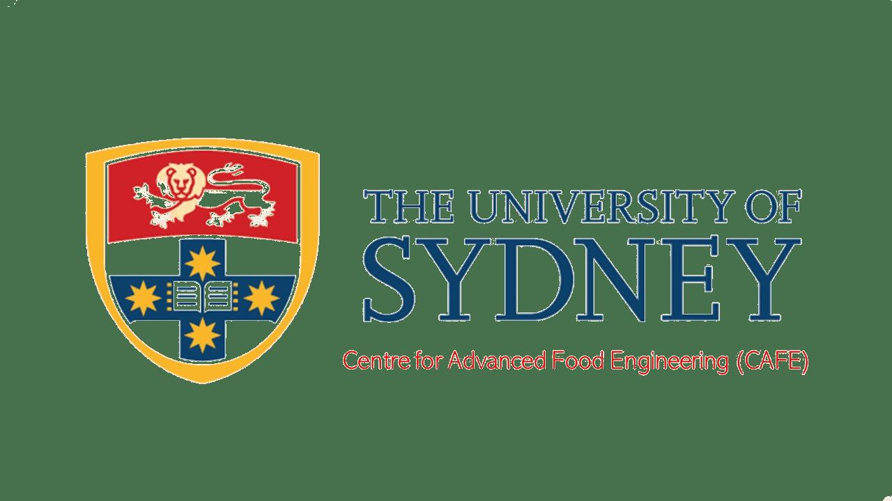 Logo_University_of_Sydney__CAFE_-removebg