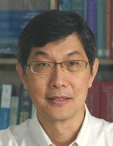 Prof. Yuan Kun Lee,  National University of Singapore, Singapore