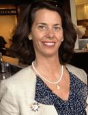 Dr. Janice Rueda