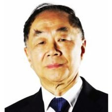 Junshi Chen