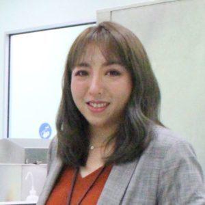 Lay Ching Chai