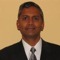 Mr. Sri Kameswaran
